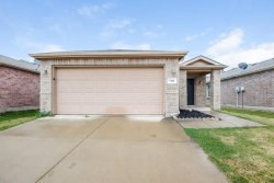 Photo of 9116 Sun Haven Way, Fort Worth, TX 76244 (MLS # 14436885)