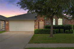 Photo of 11529 Maddie Avenue, Fort Worth, TX 76244 (MLS # 14436922)
