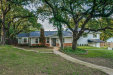 Photo of 2808 N. ODell Court, Grapevine, TX 76051 (MLS # 14437277)
