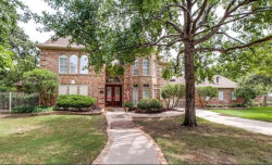 Photo of 810 Pearl Drive, Southlake, TX 76092 (MLS # 14437440)