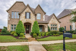 Photo of 400 Orleans Drive, Southlake, TX 76092 (MLS # 14437448)