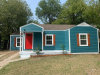 Photo of 3671 Forbes Street, Fort Worth, TX 76105 (MLS # 14437491)