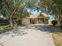 Photo of 7924 Firefly Drive, Fort Worth, TX 76137 (MLS # 14438003)