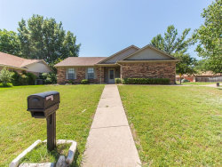 Photo of 6900 Buenos Aires Drive, North Richland Hills, TX 76180 (MLS # 14438009)