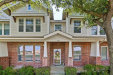 Photo of 172 High School Drive, Lewisville, TX 75057 (MLS # 14438119)