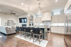 Photo of 42 Village Lane, Colleyville, TX 76034 (MLS # 14438285)