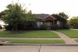 Photo of 505 Ambrose Drive, Murphy, TX 75094 (MLS # 14438322)