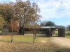 Photo of 3906 Vz County Road 3504, Wills Point, TX 75169 (MLS # 14438506)