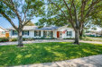 Photo of 14404 Cyprus Point Drive, Farmers Branch, TX 75234 (MLS # 14438889)