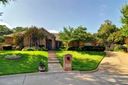Photo of 3 Woodhaven Court, Mansfield, TX 76063 (MLS # 14439312)