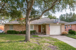 Photo of 625 Scottsdale Drive, Richardson, TX 75080 (MLS # 14439608)
