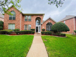 Photo of 956 Gibbs Crossing, Coppell, TX 75019 (MLS # 14439789)