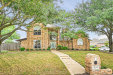Photo of 1389 Fairhaven Drive, Mansfield, TX 76063 (MLS # 14440084)