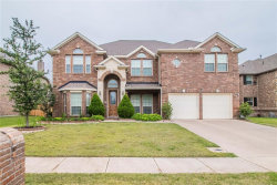 Photo of 305 Adobe Lilly Court, Mansfield, TX 76063 (MLS # 14440341)
