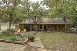 Photo of 4 Carrol Price Court, Unit A, Mansfield, TX 76063 (MLS # 14440415)