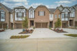 Photo of 2226 Southwick Drive, Lewisville, TX 75067 (MLS # 14440596)