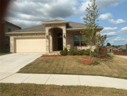 Photo of 9300 Flying Eagle Lane, Fort Worth, TX 76131 (MLS # 14440925)