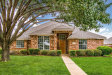 Photo of 1445 Bobing Drive, Lewisville, TX 75067 (MLS # 14440956)