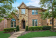 Photo of 2616 Lady Viviane Lane, Lewisville, TX 75056 (MLS # 14441436)