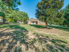 Photo of 1532 Roanoke Road, Keller, TX 76262 (MLS # 14441852)