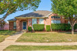 Photo of 729 Summit Ridge, Lewisville, TX 75077 (MLS # 14442226)