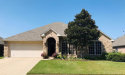 Photo of 12737 Excelsior Lane, Fort Worth, TX 76244 (MLS # 14442530)