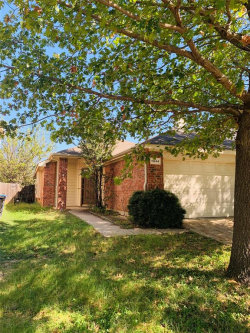 Photo of 11844 Porcupine Drive, Fort Worth, TX 76244 (MLS # 14442628)
