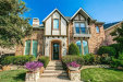 Photo of 2509 Sir Alexander Lane, Lewisville, TX 75056 (MLS # 14442660)