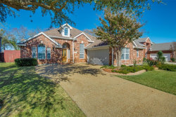 Photo of 1809 Grand Canyon Way, Allen, TX 75002 (MLS # 14443087)
