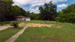 Photo of 116 Cheek Sparger Road, Lot 20, Colleyville, TX 76034 (MLS # 14443757)