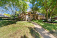 Photo of 2306 Arbor Trail, Colleyville, TX 76034 (MLS # 14444578)