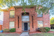 Photo of 6217 Apache Drive, The Colony, TX 75056 (MLS # 14444594)