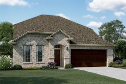 Photo of 5467 Ridgeway Drive, Haltom City, TX 76137 (MLS # 14444941)