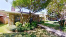 Photo of 215 Willowwood Place, Duncanville, TX 75116 (MLS # 14445915)