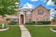 Photo of 1873 Countryside Drive, Frisco, TX 75036 (MLS # 14446736)