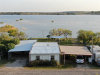 Photo of 704 Lakeview Drive, Coleman, TX 76834 (MLS # 14447328)