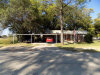 Photo of 50 CR 615, Early, TX 76802 (MLS # 14447447)