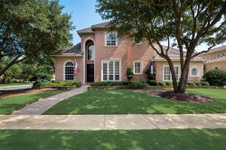 Photo of 4202 Spyglass Hill Lane, Irving, TX 75038 (MLS # 14448226)