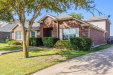 Photo of 813 Keswick Drive, DeSoto, TX 75115 (MLS # 14448244)