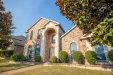 Photo of 805 Spice Street, DeSoto, TX 75115 (MLS # 14448464)
