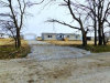 Photo of 319 County Road 2735, Decatur, TX 76234 (MLS # 14448484)