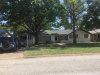 Photo of 409 S Avenue H, Olney, TX 76374 (MLS # 14449045)
