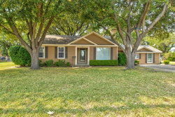 Photo of 3205 Haltom Road, Haltom City, TX 76117 (MLS # 14449335)