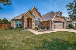 Photo of 3202 Willow Brook Drive, Mansfield, TX 76063 (MLS # 14449551)