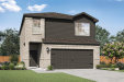 Photo of 1927 Churchill Downs Drive, Seagoville, TX 75159 (MLS # 14449836)