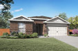 Photo of 2000 Wooley Way, Seagoville, TX 75159 (MLS # 14449858)