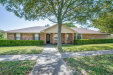 Photo of 102 Timothy Trail, Duncanville, TX 75137 (MLS # 14451204)