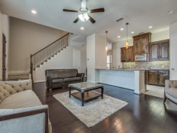 Photo of 10549 Chaucer Hill Lane, Irving, TX 75063 (MLS # 14451482)