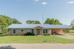 Photo of 1350 Vz County Road 4205, Canton, TX 75103 (MLS # 14451608)