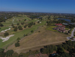 Photo of 2218 Vaquero Estates Blvd, Lot 34, Westlake, TX 76262 (MLS # 14451709)